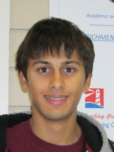 Aditya Dalal