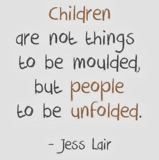 Jess Lair
